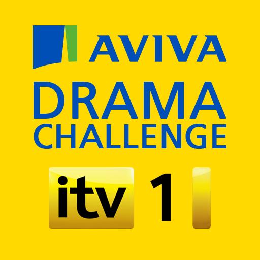 ITV1 Drama Game