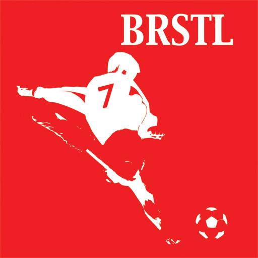 Football Fans - Bristol