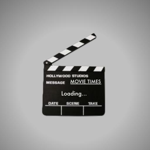 The Movie Almanac