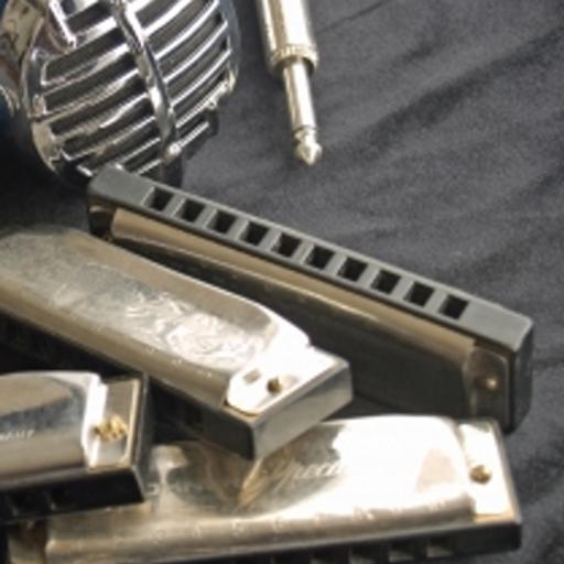 iGuides - Become a Harmonica Pro