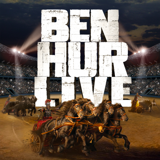 BEN HUR LIVE Review