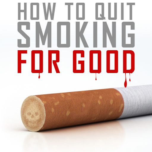 How To Quit Smoking Today