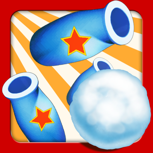 Flick Winter Carnival HD