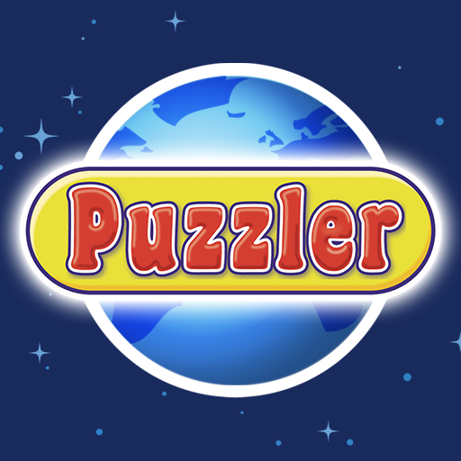 Puzzler World US