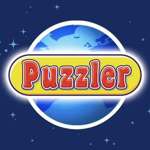 Puzzler World US