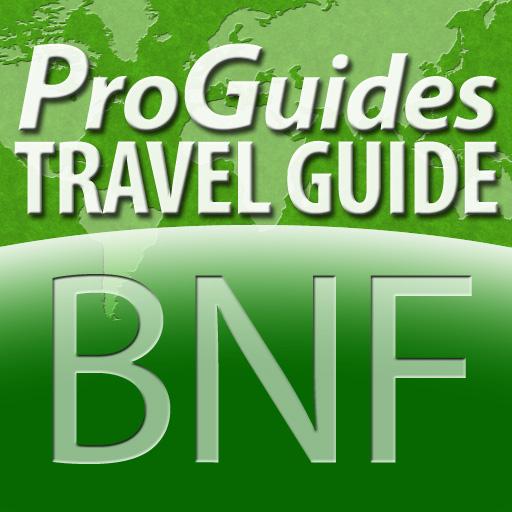 ProGuides - Banff