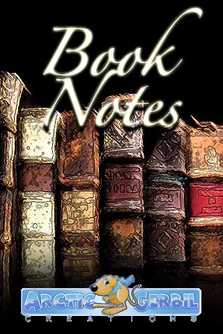 Book Notes - The Visible Ops Handbook screenshot #1