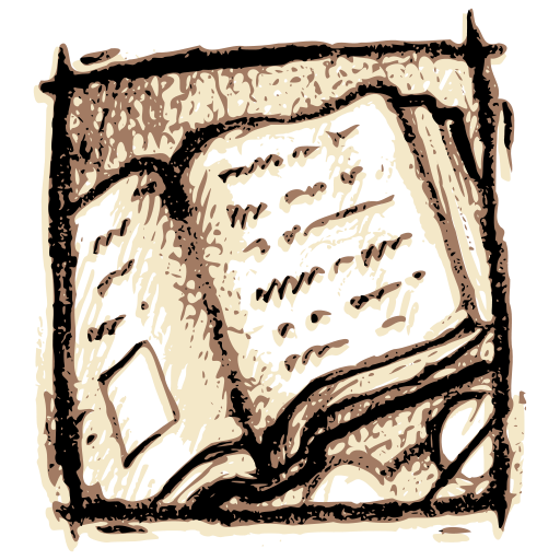 Book Notes - Brave New World