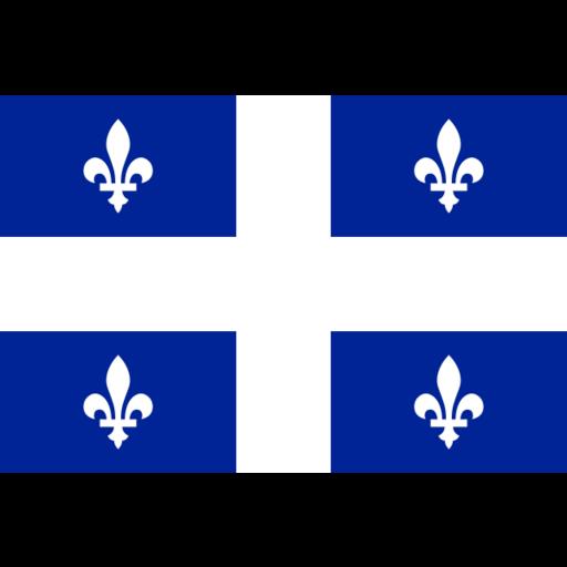 Quebec Separatism Study Guide