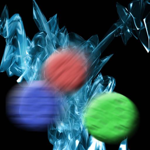 Combine the Balls