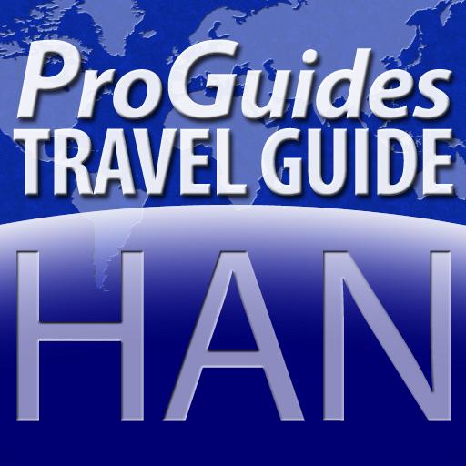 ProGuides - HaNoi