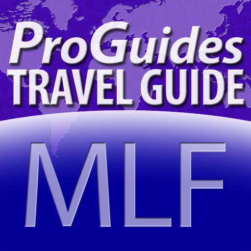 ProGuides - Milford Sound