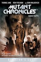 Mutant Chronicles (Director's Cut)