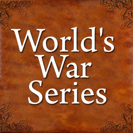 World's War Series