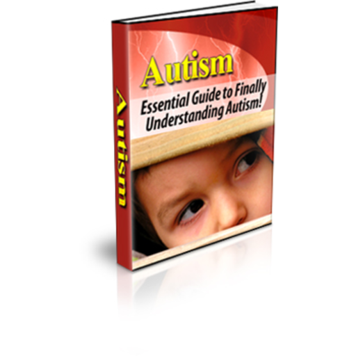 Guide To Understanding Autism