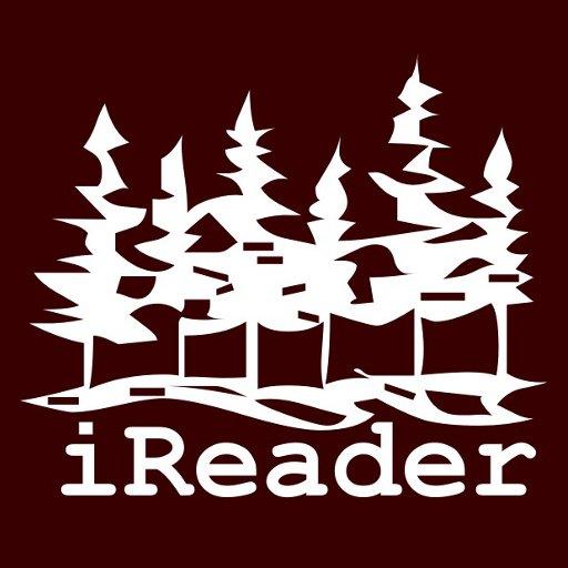 iReader - Pride and Prejudice