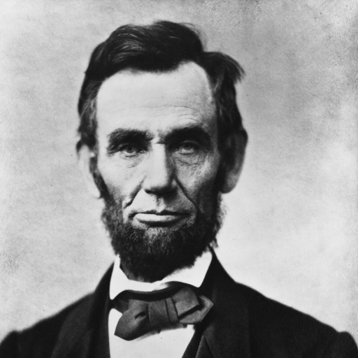 Abraham Lincoln eBook