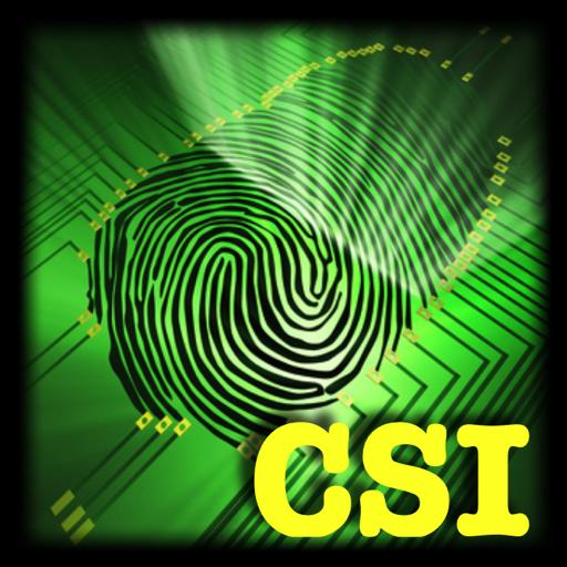 CSI Las Vegas Trivia