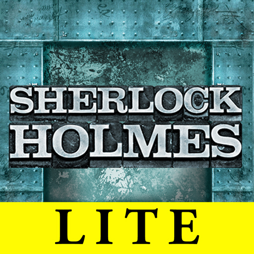 Sherlock Holmes Mysteries Free