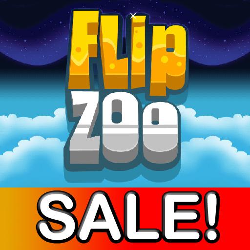 Flip Zoo