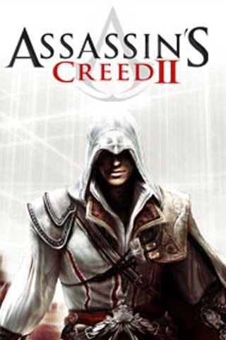 Assassin's Creed 2 Experience screenshot #1
