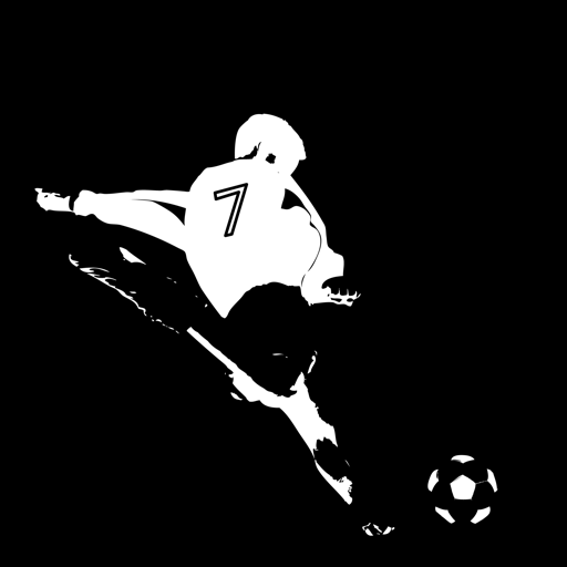 Football Fans - Eintracht Frankfurt