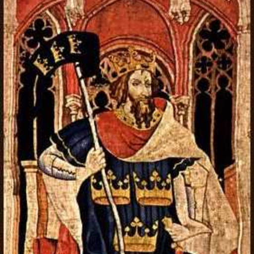 King Arthur - Just the Facts