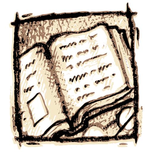 Book Notes - La Charca