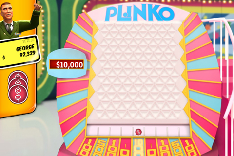 The Price Is Right™ screenshot 3