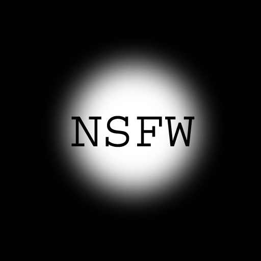 NSFW - Peek A Site