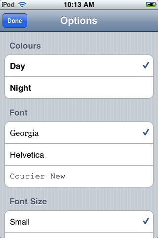 The Greatest Wrestlers of All Time screenshot #1