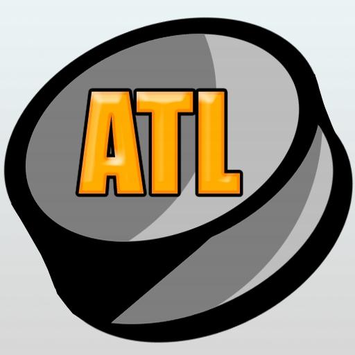 Hockey Fans - Atlanta