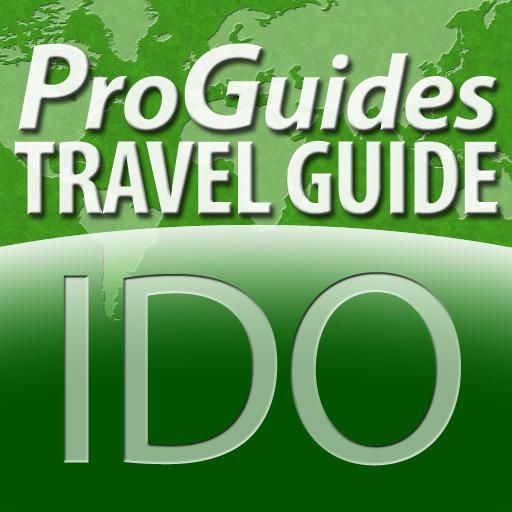 ProGuides - Indonesia
