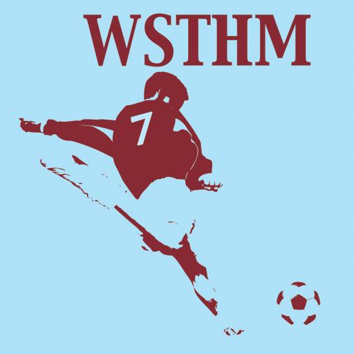 Football Fans - London WHU