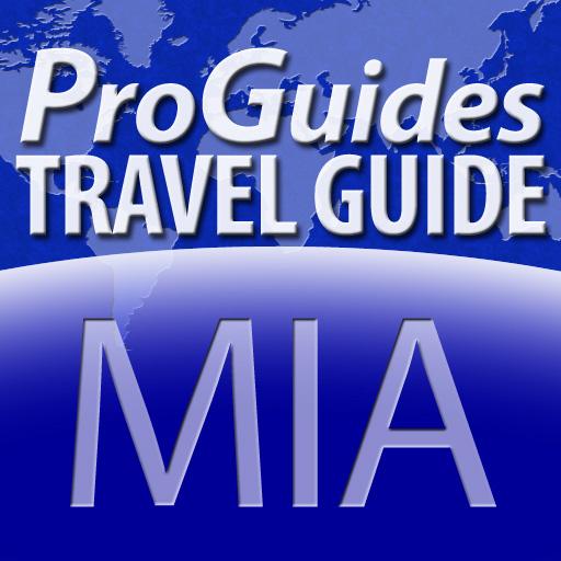 ProGuides - Miami