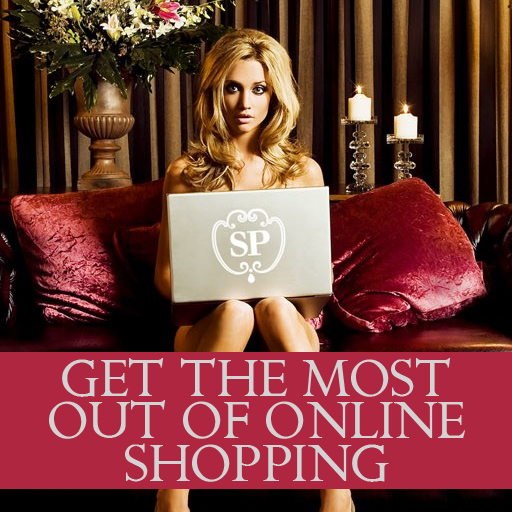 Get The Most Out Of Online Shopping