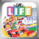 THE GAME OF LIFE Classic Edition Icon