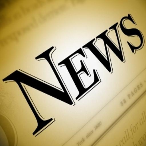 H1N1 News