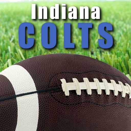 Indianapolis Colts Football Trivia