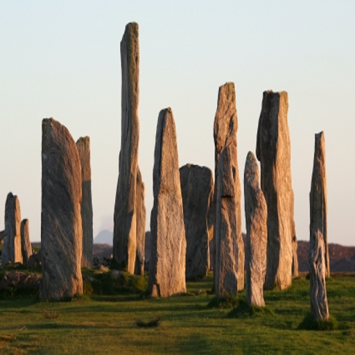 The Neolithic Period Study Guide