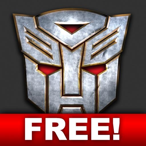 TRANSFORMERS™ CyberToy Free