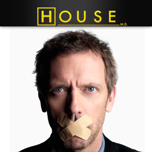 HOUSE M.D. – The Game