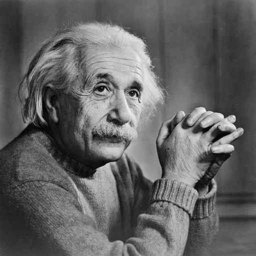 Best Albert Einstein Quotes