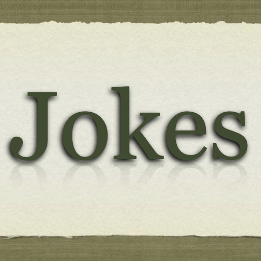 Dumb Jokes