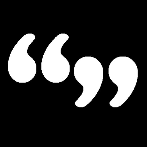 Rudyard Kipling Quotes