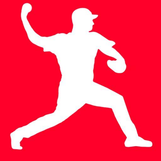 Baseball Fans - Cincinnati