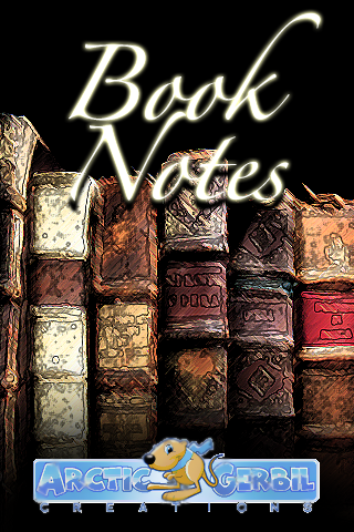 Book Notes - Inferno screenshot #1