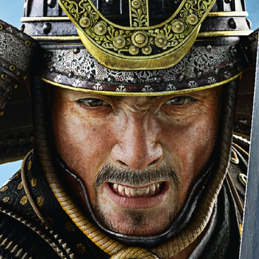 TW: SHOGUN 2 Fall of the Samurai Companion