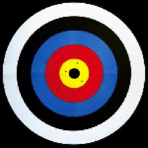Archery Champion