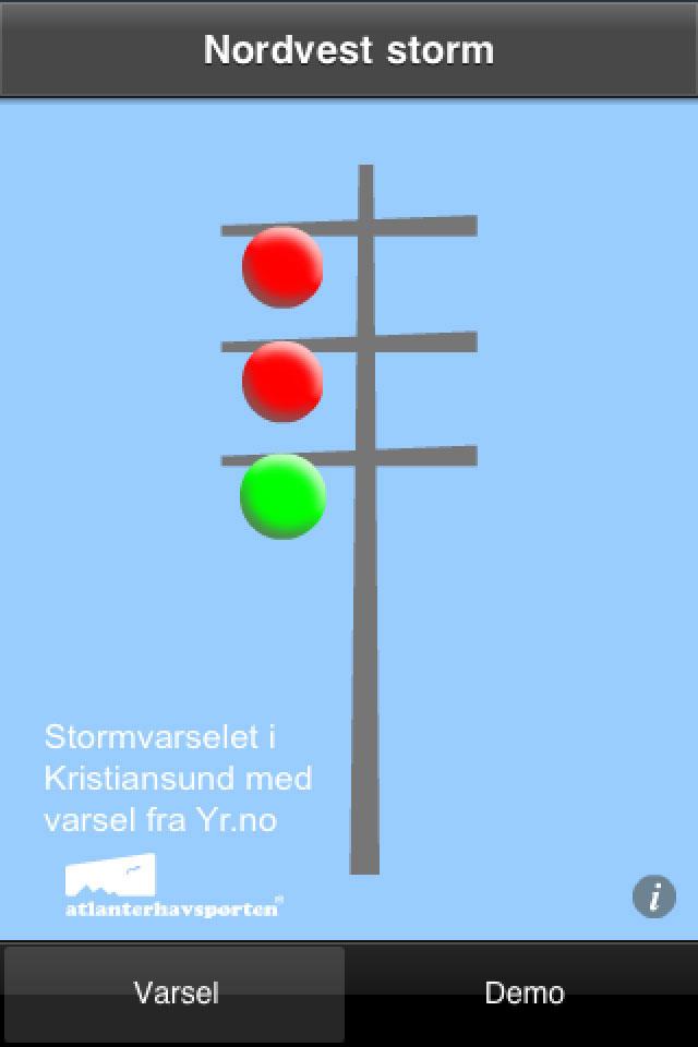 Yr Kristiansund